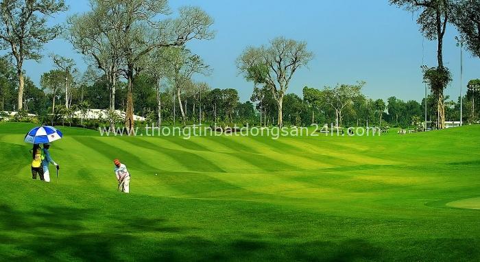 golf long thanh nhan giai thuong doanh nghiep vi su phat trien xa hoi ben vung 2019 cua asean bac