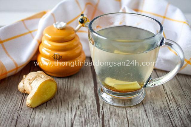 3 món đồ uống quen thuộc giúp tăng đề kháng - phòng virus Corona, các mẹ không thể bỏ qua - Ảnh 1.