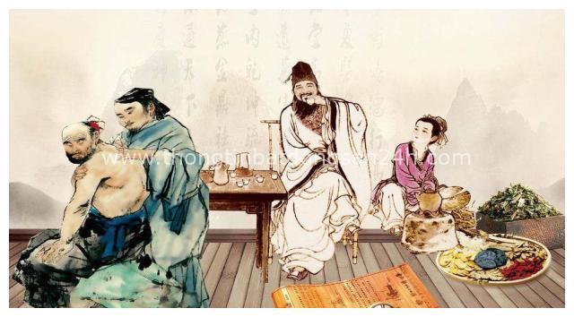 5 đại dịch từng khiến cổ nhân Trung Hoa khiếp sợ: Chưa đầy 2 tháng, 1 triệu người chết - Ảnh 3.