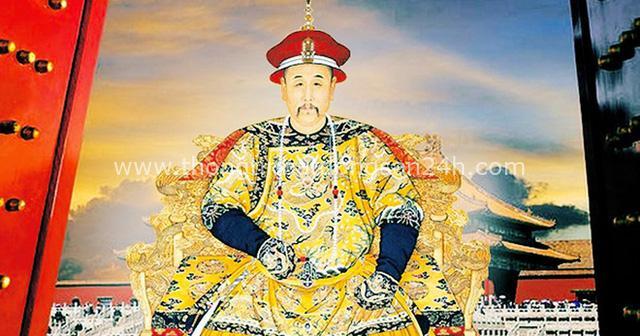 5 đại dịch từng khiến cổ nhân Trung Hoa khiếp sợ: Chưa đầy 2 tháng, 1 triệu người chết - Ảnh 6.