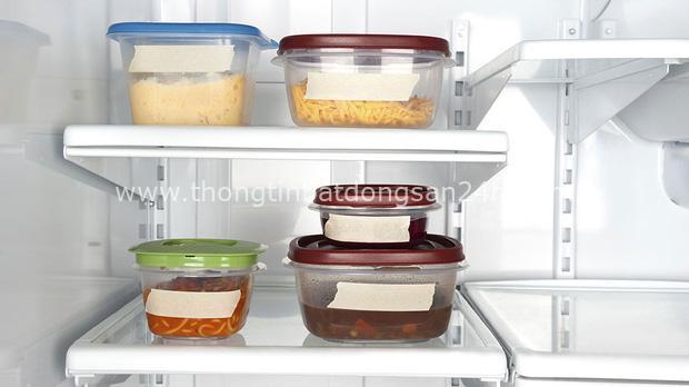 5 loại thực phẩm dễ gây ung thư hàng đầu: Loại nên hạn chế ăn nhiều, loại tuyệt đối không được ăn - Ảnh 1.