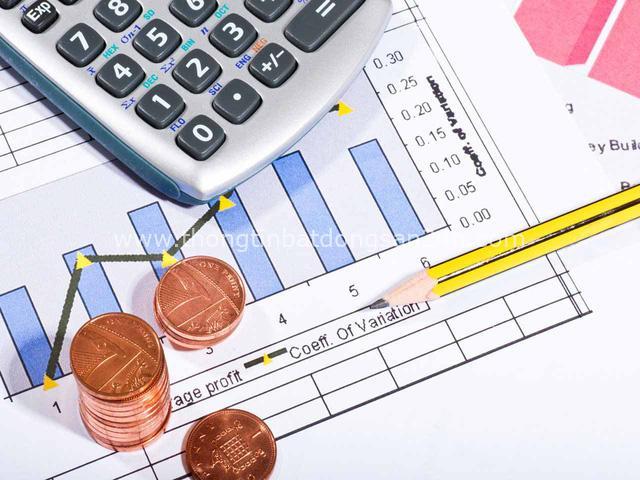 7 thứ đầu tư càng sớm càng có lãi, khư khư giữ tiền chỉ có thiệt: Đồng tiền đi trước chính là đồng tiền khôn! - Ảnh 6.
