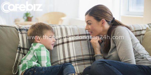 (mai) Chia sẻ tính ăn cắp của trẻ, mẹ Hà Nội: Đừng nuôi con trong thừa thãi nhưng cũng đừng nuôi con trong thiếu thốn - Ảnh 2.