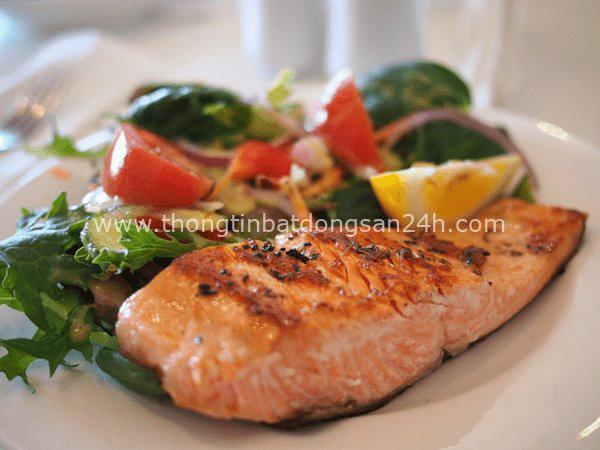 Chống viêm cho cơ thể vào tháng ăn nhiều thịt nhất trong năm với top thực phẩm vàng - Ảnh 5.