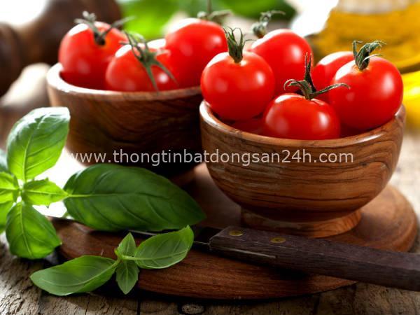 Chống viêm cho cơ thể vào tháng ăn nhiều thịt nhất trong năm với top thực phẩm vàng - Ảnh 11.