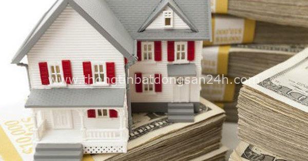 """Chuyện ngày Tết của """"đại gia"""" địa ốc: Thưởng Tết bằng sổ đỏ  đất nền, lì xì khách hàng 3 tỷ ngày đầu năm 6"""