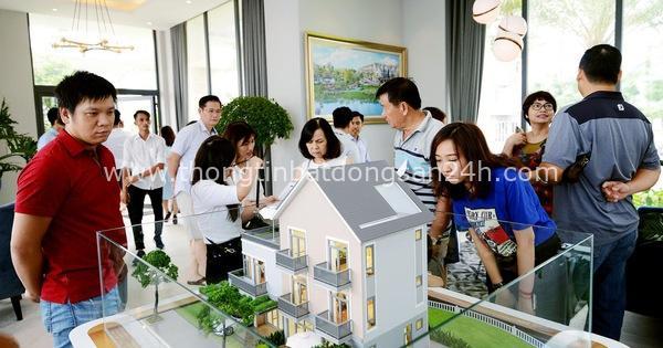 Có nên thuê nhà dài hạn rồi tích lũy tiền đầu tư sinh lời, tính chuyện mua nhà sau? 2