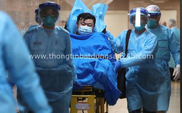 Cục Hàng không VN nói gì về việc cấp phép 4 chuyến bay Vietjet đến Vũ Hán? 3