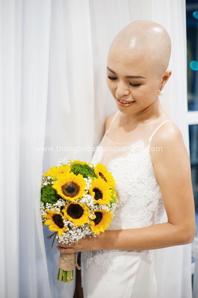 Dân tình bàng hoàng nghe tin nữ chiến binh ung thư Thủy Muối đã qua đời đột ngột sau 4 năm điều trị - Ảnh 9.