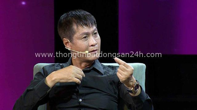 """Đau lòng chuyện nghệ sĩ bán hàng online nhưng đạo diễn Lê Hoàng lại thú nhận """"thích xem livestream bán hàng vì nhiều người vừa duyên, vừa sexy - Ảnh 2."""
