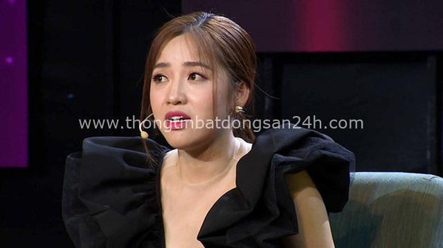 """Đau lòng chuyện nghệ sĩ bán hàng online nhưng đạo diễn Lê Hoàng lại thú nhận """"thích xem livestream bán hàng vì nhiều người vừa duyên, vừa sexy - Ảnh 3."""