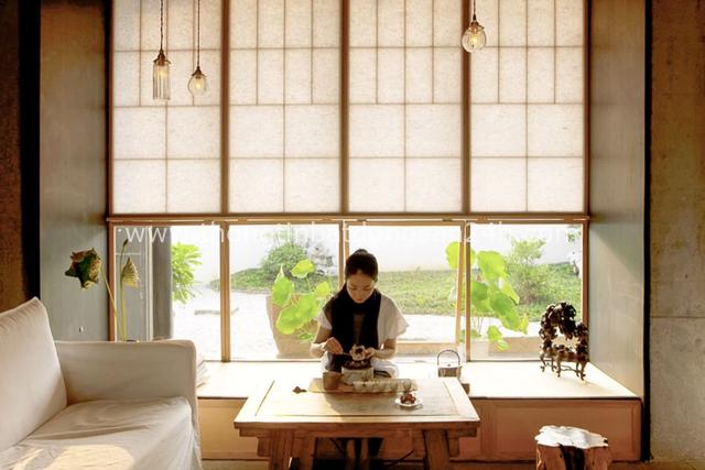 Đôi vợ chồng 40 tuổi tích cóp tiền mua đất ngoại ô rộng 2000m² để được tận hưởng và ngắm nhìn thiên nhiên - Ảnh 22.