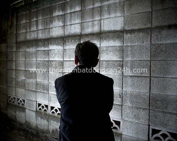 Hành trình bốc hơi của hàng chục ngàn người Nhật mỗi năm, sống mòn trong những góc khuất mà cảnh sát cũng không thể tìm ra - Ảnh 9.