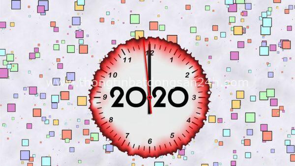 Năm Canh Tý: Mốc thời gian xảy ra nhiều sự kiện chấn động thế giới và lời tiên tri có ảnh hưởng đến tương lai nhân loại - Ảnh 2.