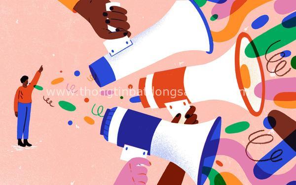 Năm mới, huấn luyện bản thân thành người có EQ cao: Làm việc với người thông minh, kết bạn với người tử tế! 6