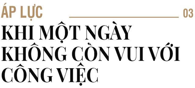 """NTK Công Trí: """"Tôi muốn thế giới biết một nhà thiết kế Việt Nam như thế nào!"""" - Ảnh 6."""