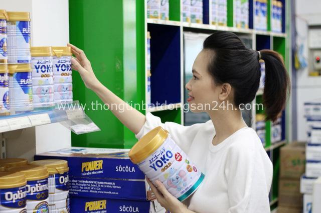 Sữa dưỡng chất tốt từ Nhật Bản: Chọn sao cho đúng? - Ảnh 1.