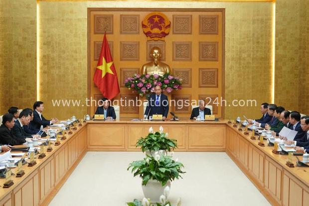 Tình hình sức khỏe của 3 người Việt Nam dương tính với virus Corona hiện tại ra sao? - Ảnh 3.