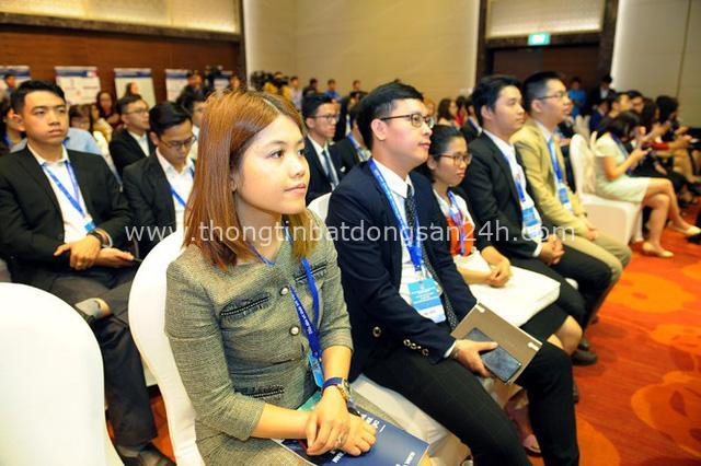 8X mơ đưa người Việt ra thế giới - Ảnh 4.