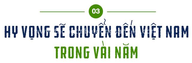 9X Nhật quyết tâm làm rể Việt Nam: Học tiếng Quảng để nói chuyện với người thương và lời cảm ơn của cô giáo Mỹ vì được thấy một Việt Nam mới! - Ảnh 6.