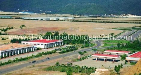 Bình Định: Trình quy hoạch nhiều phân khu trong KKT Nhơn Hội, mở đường cho các dự án lớn 7
