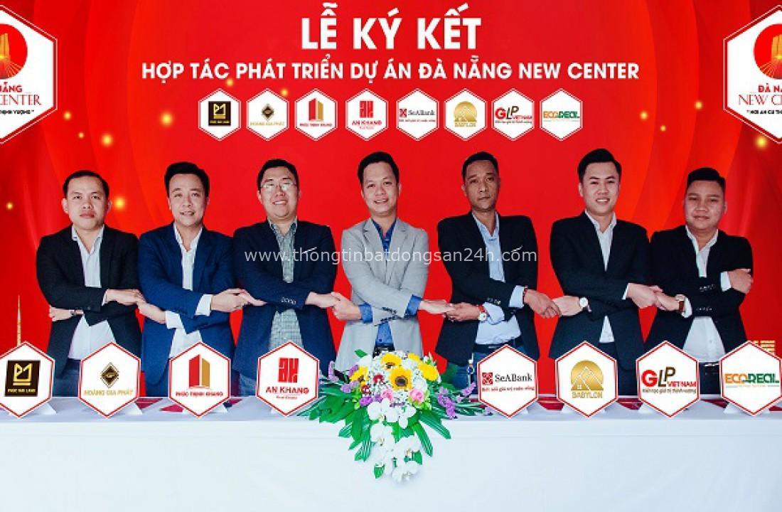 Dự án nào đang thu hút giới đầu tư tại Đà Nẵng? 8