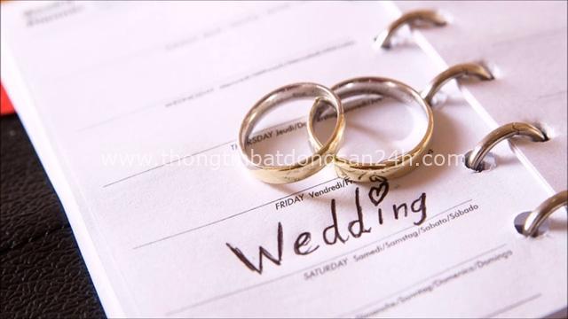 Dù kết hôn với tỷ phú hay kẻ trắng tay, hãy nhớ 5 điều quan trọng này để thắng cả tình lẫn đời - Ảnh 1.