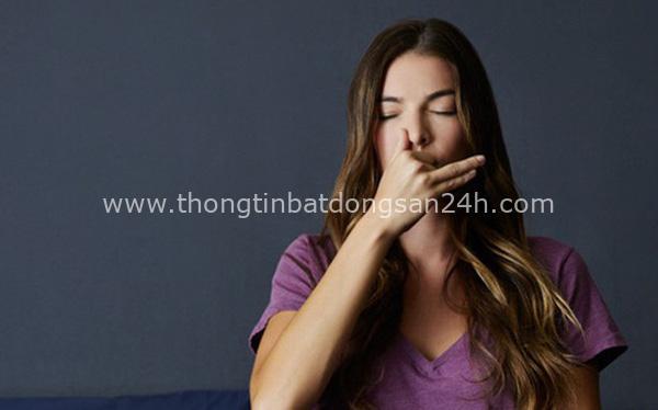 """Kỹ thuật tập thở """"kỳ lạ"""" của người Nhật giúp bạn có một giấc ngủ ngon 10"""