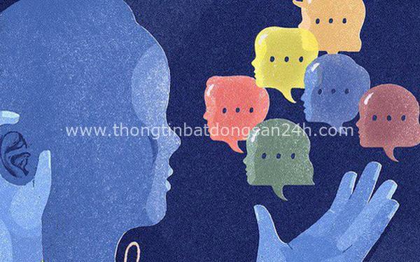 Người làm nên đại sự: 3 sự không quản, 4 lời không nói, 5 kiểu nhờ vả không giúp 2