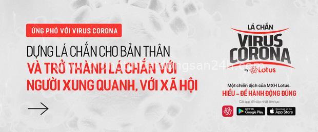 Những người mẹ đẹp nhất: 7 nữ y tá Vũ Hán cùng uống thuốc cai sữa để tập trung chiến đấu với virus corona - Ảnh 5.
