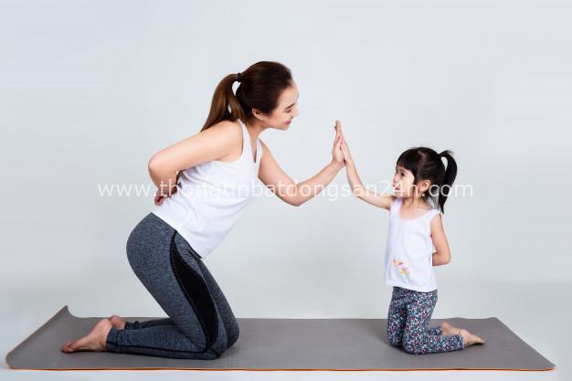 Tất bật thay nhau nghỉ làm trông con, phụ huynh mát lòng nghe trẻ thỏ thẻ: ở nhà cùng bố mẹ cả ngày đều vui! - Ảnh 4.