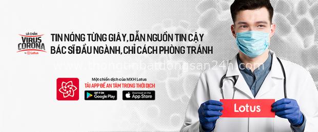 Giám đốc Bệnh viện Trung ương Vũ Hán qua đời vì nhiễm virus corona - Ảnh 5.