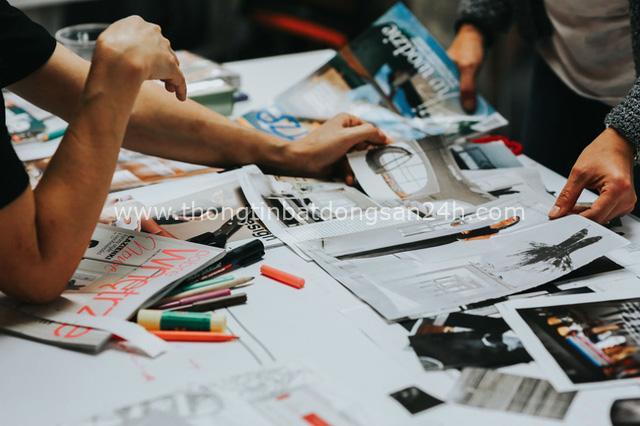 Nghệ thuật than phiền nơi công sở: Có mục tiêu, chọn đúng người nhưng phải luôn tích cực - Ảnh 3.