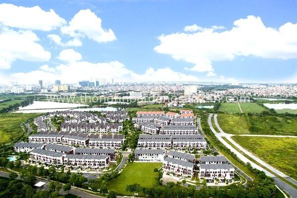 Phú Yên sơ tuyển chọn nhà đầu tư cho dự án khu đô thị hơn 380 tỷ đồng 7