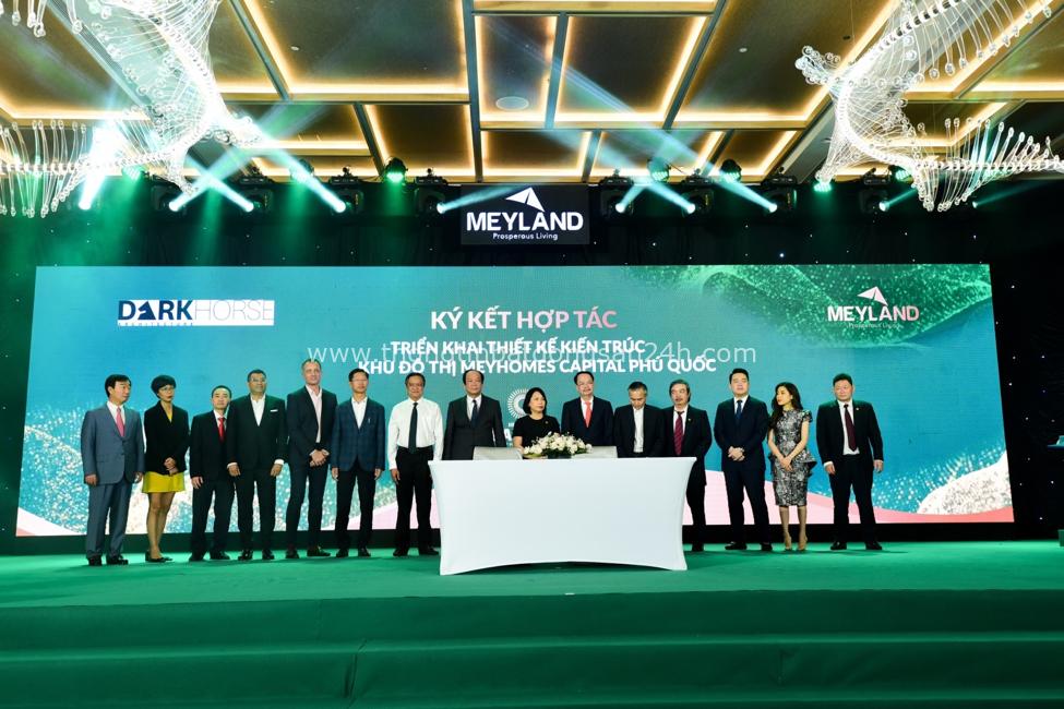 Tân Á Đại Thành ra mắt dự án bất động sản đầu tay tại Phú Quốc 2