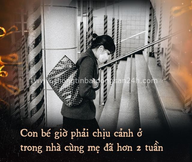 Thạc sĩ người Việt ở Daegu bật khóc khi bạn cùng phòng ho sù sụ, chảy máu mũi - Ảnh 11.