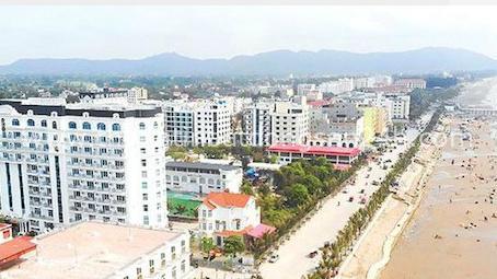 Thanh Hóa đề xuất xây dựng 2 tuyến đường bộ ven biển theo hình thức PPP 8