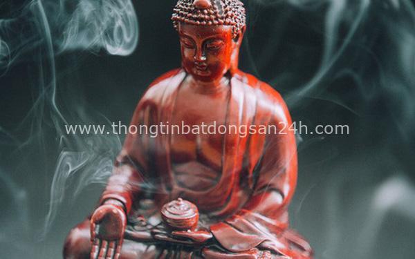 10 bài học từ những lời dạy của Đức Phật: Để không bị tổn thương hãy nhớ kỹ điều số 8 6
