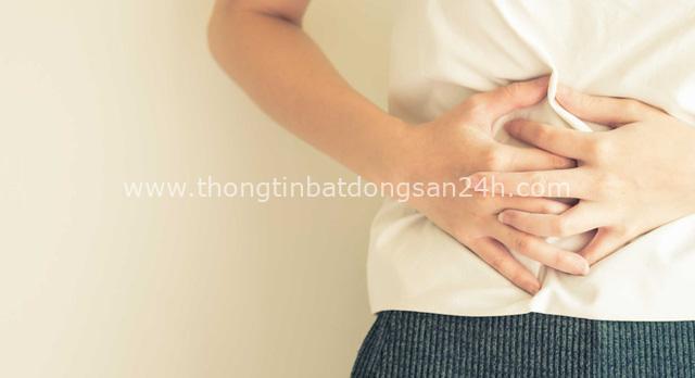 4 biểu hiện cảnh báo cơ thể đang có trọng bệnh bùng phát: Nên đi khám khẩn trương - Ảnh 1.