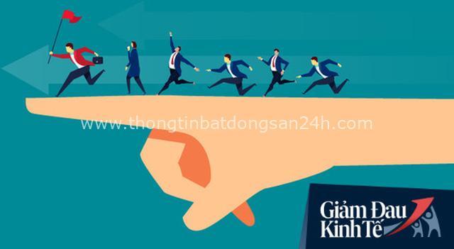5 loại nhân viên thường bị lãnh đạo âm thầm cho vào danh sách sa thải, hãy xem có bạn trong đó hay không? - Ảnh 4.