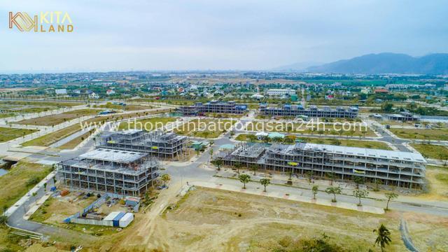 Bất động sản Đà Nẵng được kỳ vọng sôi động trở lại nhờ loạt yếu tố - Ảnh 2.