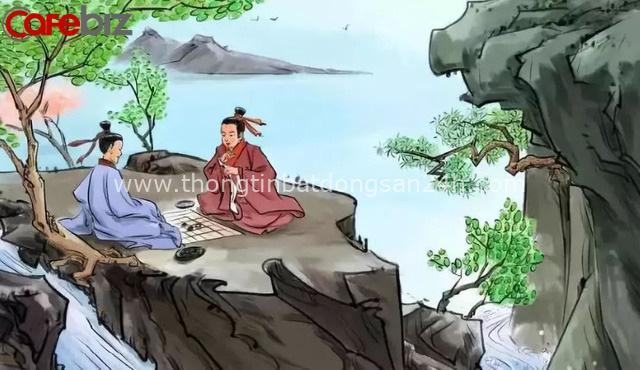 Con người sống ở đời: HỒ ĐỒ là bản lĩnh, BIẾT ĐỦ là thông minh - Ảnh 4.