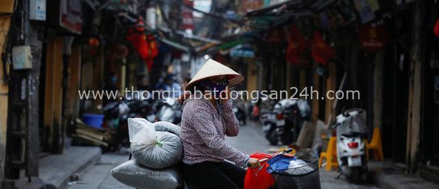 Diễn đàn quốc tế: Việt Nam là minh chứng cho thấy một quốc gia với nguồn lực hạn chế có thể giải quyết đại dịch Covid-19 tốt như thế nào - Ảnh 1.