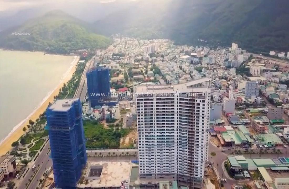 [GIẢI CỨU BĐS TP.HCM]: Đề xuất bổ sung doanh nghiệp bất động sản vào diện được hỗ trợ 7