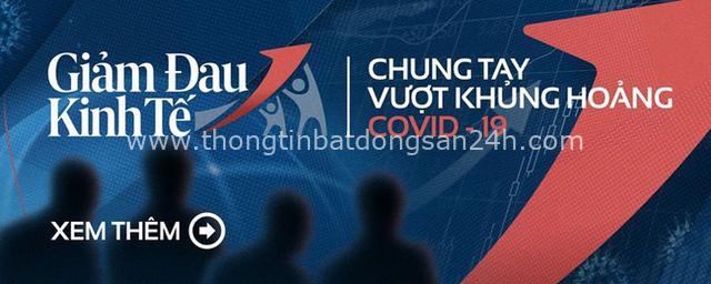 Gửi gắm thông điệp lạc quan chống dịch, vlogger Chan La Cà hoà giọng We are unity cùng bạn bè trong khối ASEAN - Ảnh 9.