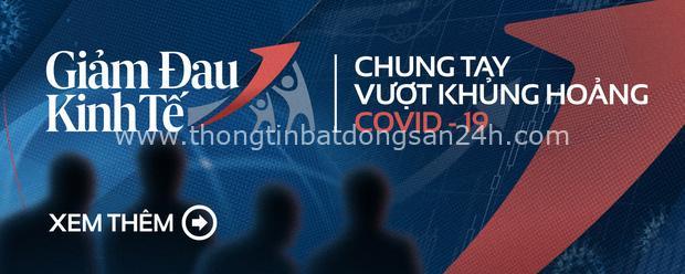 Khảo sát Quốc tế: Việt Nam là nơi người dân tin tưởng Chính phủ nhất về chống dịch Covid-19 - Ảnh 1.