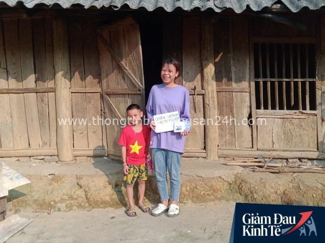 L'ORÉAL Việt Nam hỗ trợ khẩn cấp cho 54 gia đình học viên khó khăn do đại dịch Covid-19 - Ảnh 5.