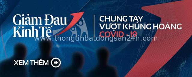 L'ORÉAL Việt Nam hỗ trợ khẩn cấp cho 54 gia đình học viên khó khăn do đại dịch Covid-19 - Ảnh 6.
