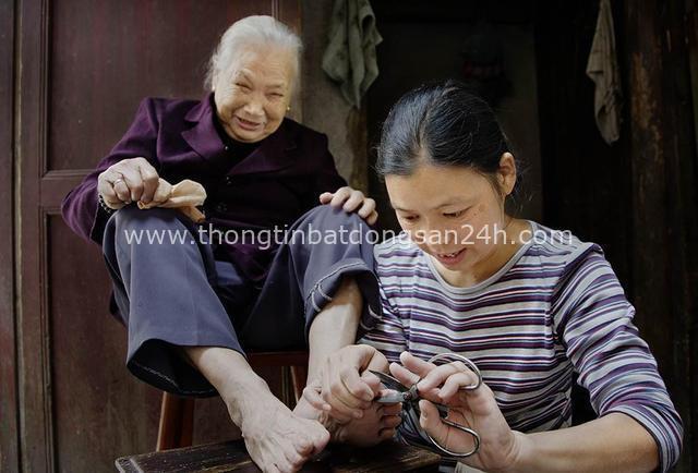 Nhà ngoại giao 112 tuổi: Sự khác biệt lớn giữa người thọ 50 tuổi và người già vẫn khỏe mạnh - Ảnh 5.