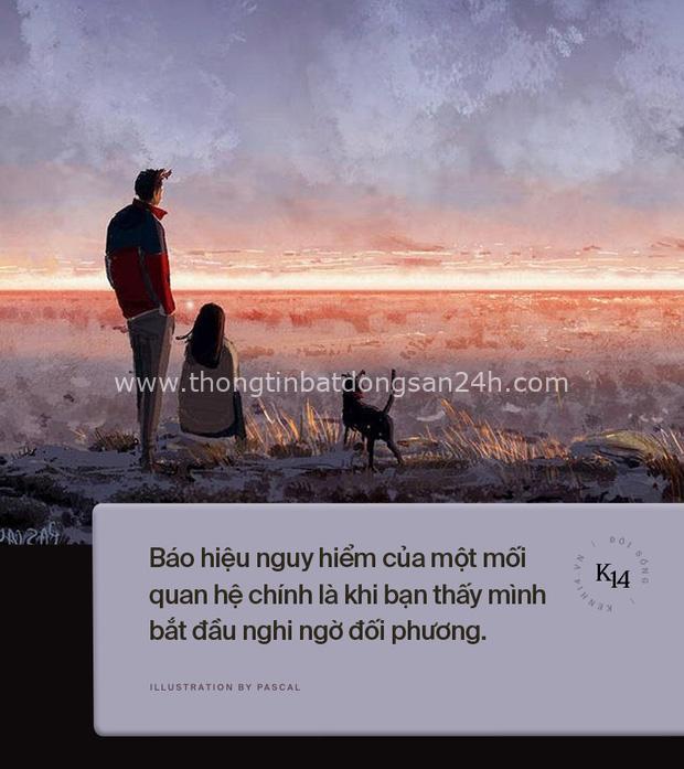 """Nhà văn Phan Ý Yên: Đàn ông """"mạnh dạn"""" ngoại tình hơn vì biết dù có thế nào cũng sẽ được tha thứ - Ảnh 4."""